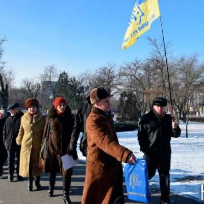 v-mykolayevi-ruhivtsi-vshanuvaly-100-richchya-sobornosti-ukrayiny-9