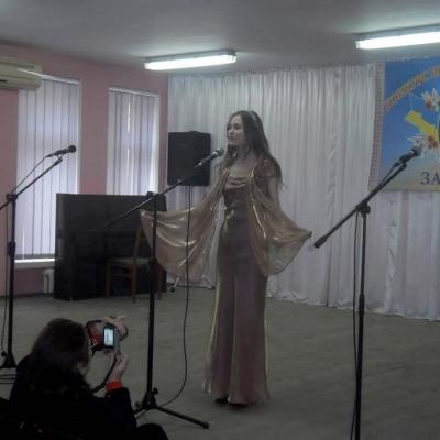 shkolyari-mykolayivshhyny-vidznachylys-svoyeyu-aktyvnistyu-na-hih-konkursi-shevchenkivskoyi-poeziyi-zapovit-12