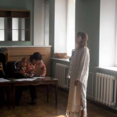 shkolyari-mykolayivshhyny-vidznachylys-svoyeyu-aktyvnistyu-na-hih-konkursi-shevchenkivskoyi-poeziyi-zapovit-13