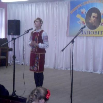 shkolyari-mykolayivshhyny-vidznachylys-svoyeyu-aktyvnistyu-na-hih-konkursi-shevchenkivskoyi-poeziyi-zapovit-20