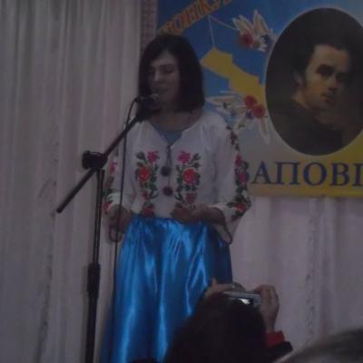 shkolyari-mykolayivshhyny-vidznachylys-svoyeyu-aktyvnistyu-na-hih-konkursi-shevchenkivskoyi-poeziyi-zapovit-21