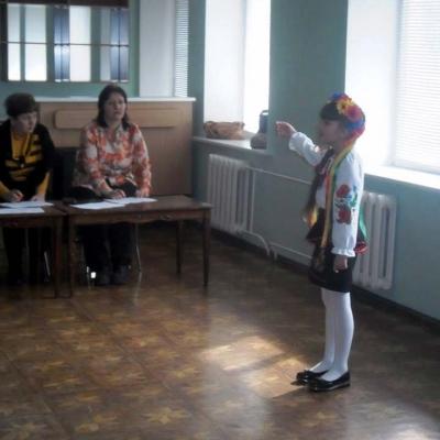 shkolyari-mykolayivshhyny-vidznachylys-svoyeyu-aktyvnistyu-na-hih-konkursi-shevchenkivskoyi-poeziyi-zapovit-3