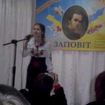 shkolyari-mykolayivshhyny-vidznachylys-svoyeyu-aktyvnistyu-na-hih-konkursi-shevchenkivskoyi-poeziyi-zapovit-5