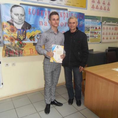 nagorodzhennya-peremozhtsiv-ih-konkursu-ukrayinskoyi-patriotychnoyi-suchasnoyi-poeziyi-imeni-valeriya-bojchenka-1