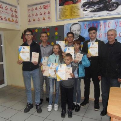 nagorodzhennya-peremozhtsiv-ih-konkursu-ukrayinskoyi-patriotychnoyi-suchasnoyi-poeziyi-imeni-valeriya-bojchenka-8