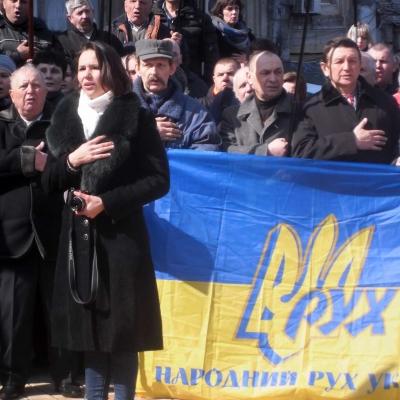 mykolayivtsi-vzyaly-uchast-u-vshanuvannya-vyacheslava-chornovola-v-kyyevi-13