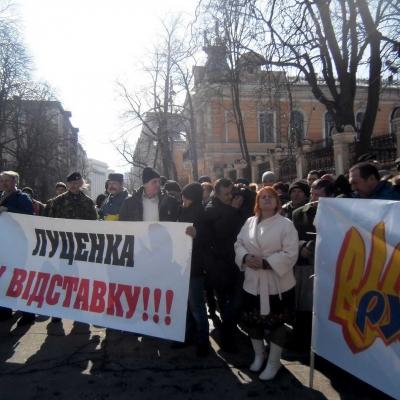 mykolayivtsi-vzyaly-uchast-u-vshanuvannya-vyacheslava-chornovola-v-kyyevi-7