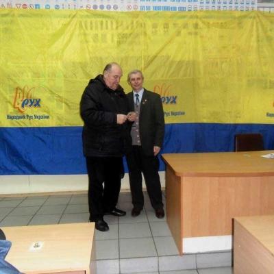 25-rokiv-v-narodnomu-rusi-ukrayiny-3
