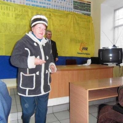 25-rokiv-v-narodnomu-rusi-ukrayiny-4