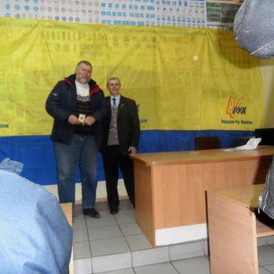 25-rokiv-v-narodnomu-rusi-ukrayiny-6