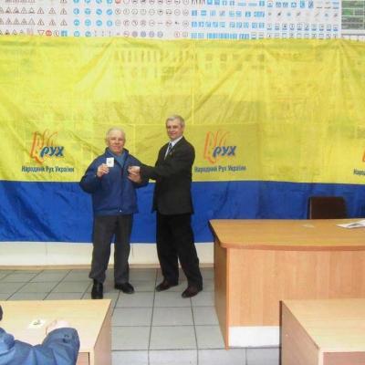 25-rokiv-v-narodnomu-rusi-ukrayiny-9