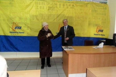 25-rokiv-v-narodnomu-rusi-ukrayiny-5