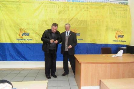 25-rokiv-v-narodnomu-rusi-ukrayiny-8
