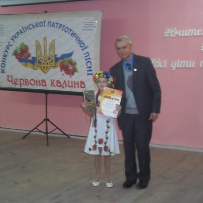 nagorodzhennya-peremozhtsiv-chervonoyi-kalyny-ta-pryvitannya-vyjskovosluzhbovtsiv-5
