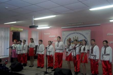 nagorodzhennya-peremozhtsiv-chervonoyi-kalyny-ta-pryvitannya-vyjskovosluzhbovtsiv-1