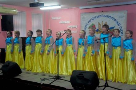 nagorodzhennya-peremozhtsiv-chervonoyi-kalyny-ta-pryvitannya-vyjskovosluzhbovtsiv-3