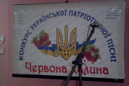 nagorodzhennya-peremozhtsiv-chervonoyi-kalyny-ta-pryvitannya-vyjskovosluzhbovtsiv-4