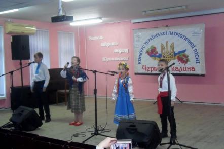 nagorodzhennya-peremozhtsiv-chervonoyi-kalyny-ta-pryvitannya-vyjskovosluzhbovtsiv