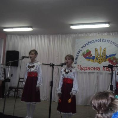 konkurs-ukrayinskoyi-patriotychnoyi-pisni-chervona-kalyna-hor