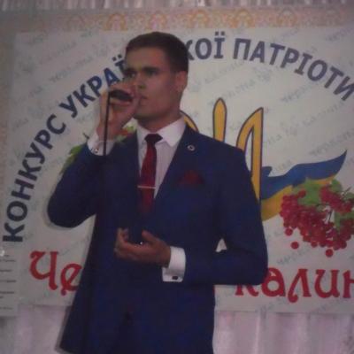 konkurs-ukrayinskoyi-patriotychnoyi-pisni-chervona-kalyna