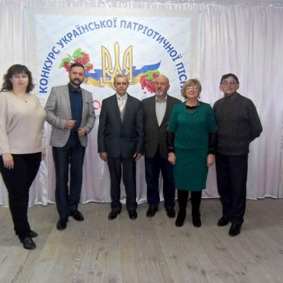 peremozhtsi-hhi-konkursu-ukrayinskoyi-patriotychnoyi-pisni-chervona-kalyna-2017-zhuri