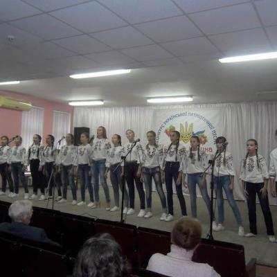peremozhtsi-hhi-konkursu-ukrayinskoyi-patriotychnoyi-pisni-chervona-kalyna-2017