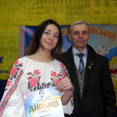 v-mykolayevi-narodnyj-ruh-poshanuvav-peremozhtsiv-hih-konkursu-shevchenkivskoyi-poeziyi-zapovit-2018-6
