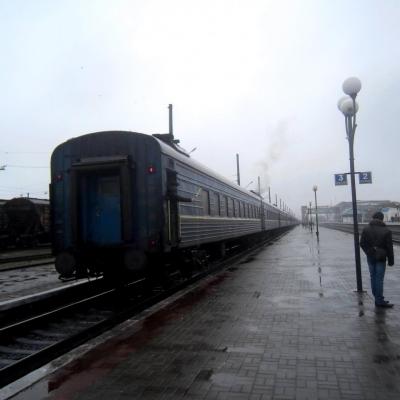 rizdvo-ednae-ukryinu_6