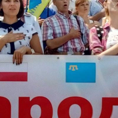 ruhivske-more-idej-ta-praporiv-nakrylo-odesu-i-napovnylo-yiyi-chornovolivskym-duhom-7