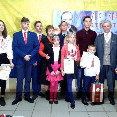 v-prymishhenni-narodnogo-ruhu-nagorodyly-peremozhtsiv-viii-konkursu-ukrayinskoyi-patriotychnoyi-poeziyi-im-valeriya-bojchenka-12