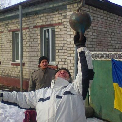 gyri-na-snigu-yak-u-bilovodsku-zmagannya-zaboronyly-2