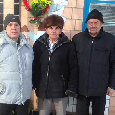 gyri-na-snigu-yak-u-bilovodsku-zmagannya-zaboronyly-3