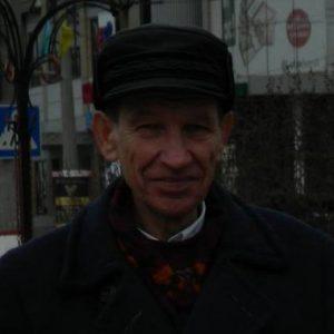 Малицький Олександр