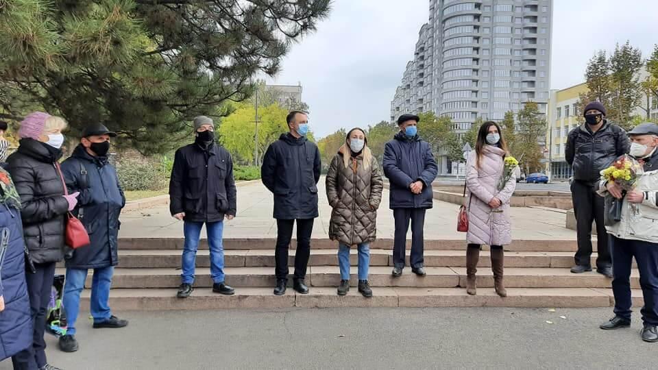 v-mykolayevi-vshanuvaly-richnytsyu-revolyutsiyi-gidnosti-ta-svobody-2