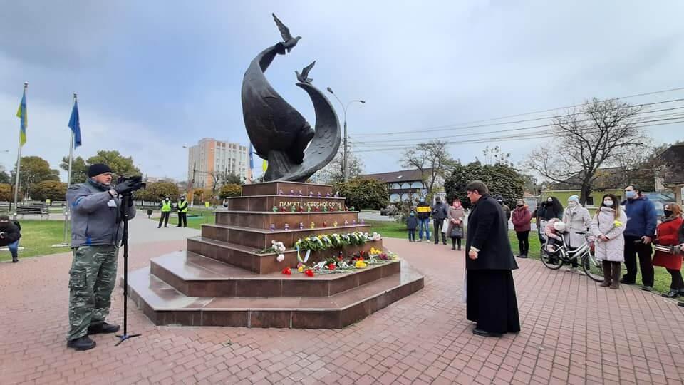 v-mykolayevi-vshanuvaly-richnytsyu-revolyutsiyi-gidnosti-ta-svobody-3