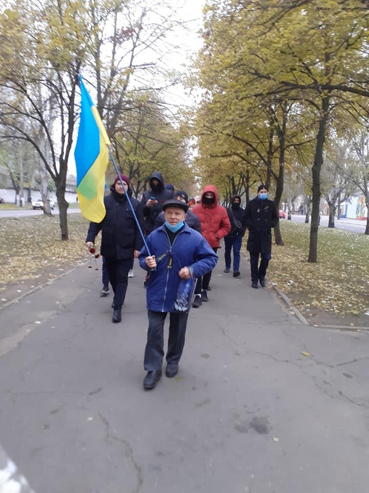 vshanuvannya-zhertv-golodomoru-genotsydu-v-ukrayini-2