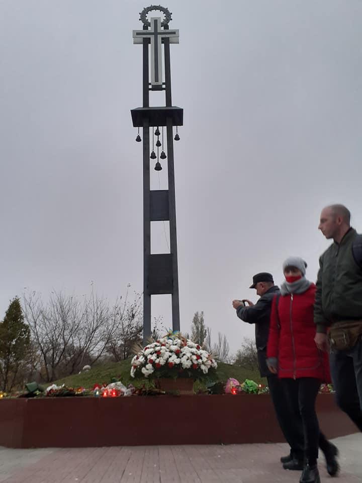 vshanuvannya-zhertv-golodomoru-genotsydu-v-ukrayini-3