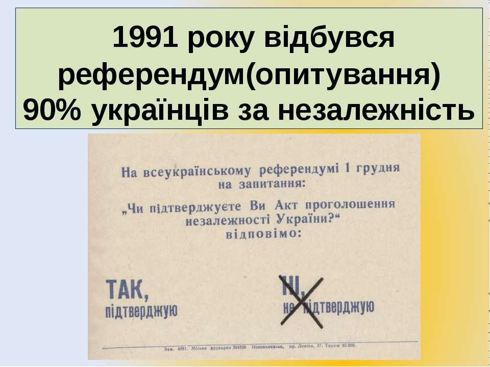 1-grudnya-den-derzhavotvorennya-3