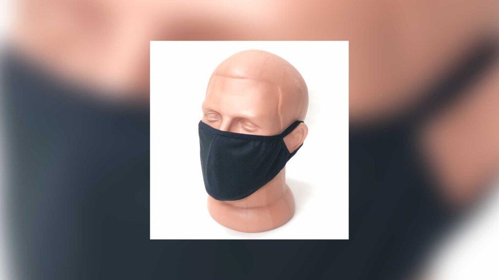 maska-shho-zahystyt-vid-korono-virusu