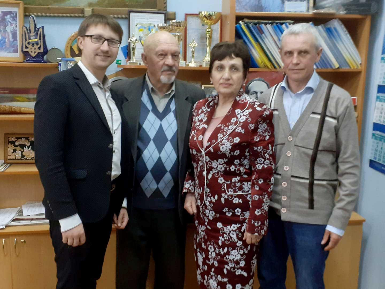 pidsumky-xviii-go-konkursu-ukrayinskogo-gumoru-ta-satyry-smihoslov-21-1
