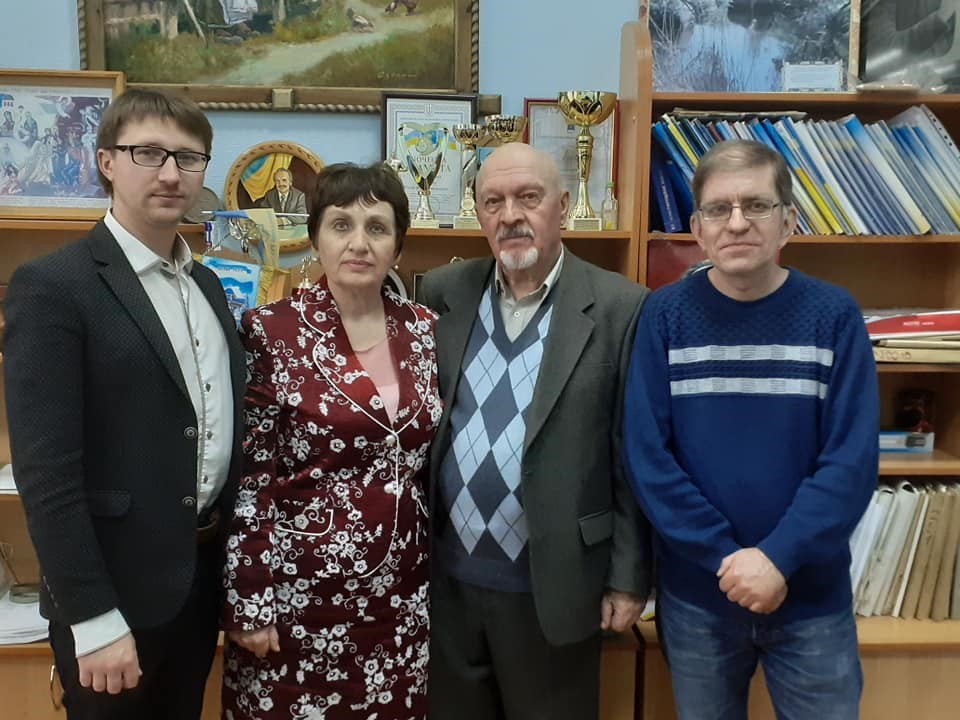 pidsumky-xviii-go-konkursu-ukrayinskogo-gumoru-ta-satyry-smihoslov-21-2