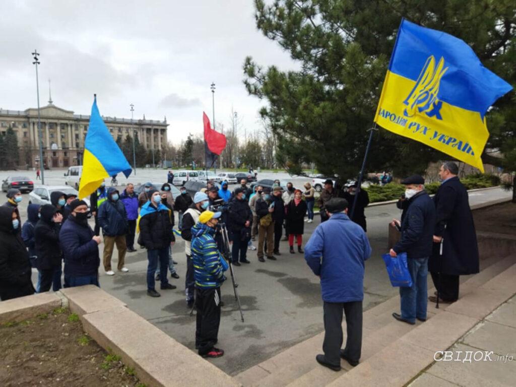 programa-ukrayinskyj-klub-7-a-richnytsya-vyzvolennya-mykolayeva-vid-separatystiv