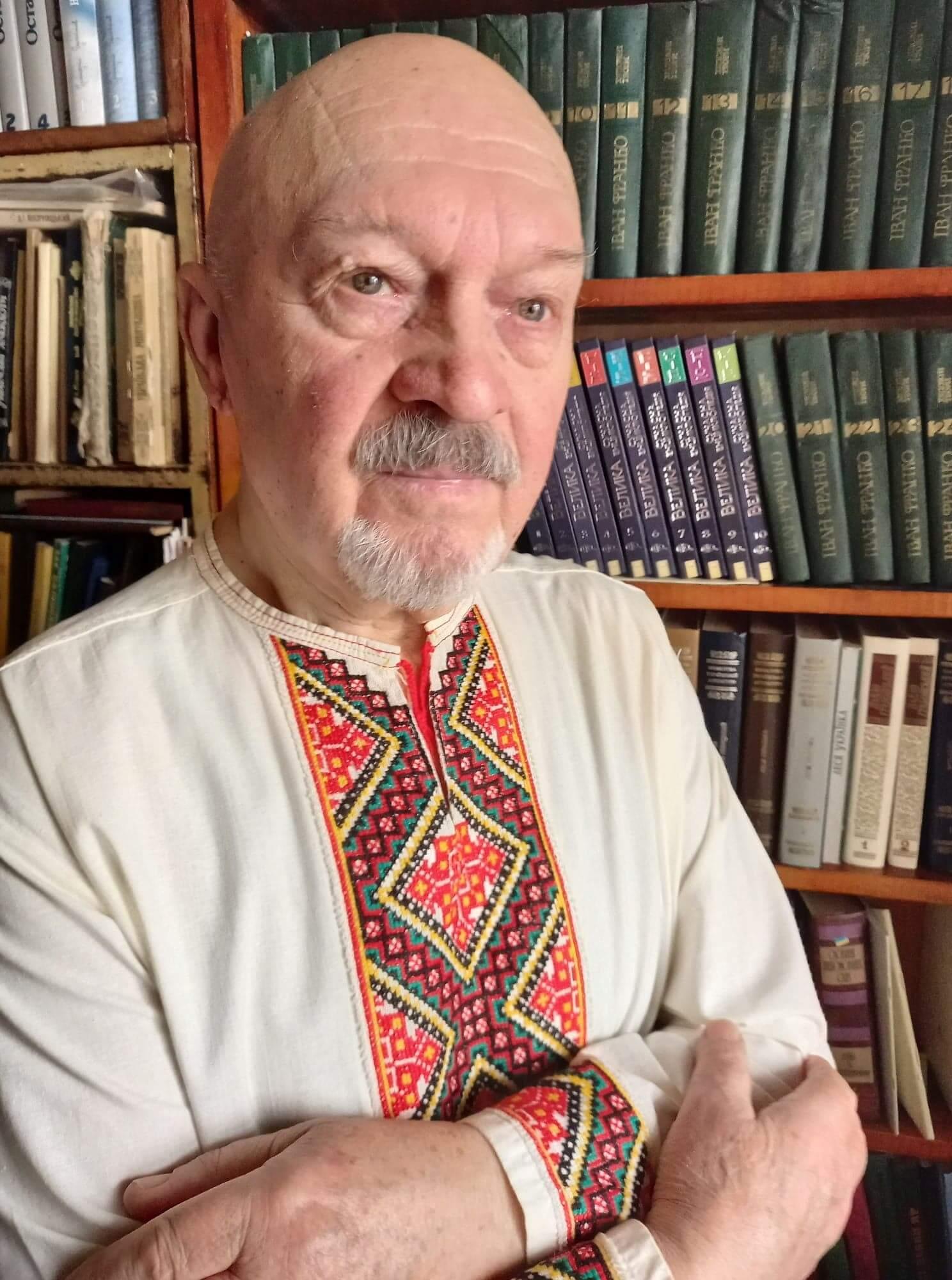 ukrayinska-abetka-dlya-malyukiv-ta-yihnih-batkiv-7