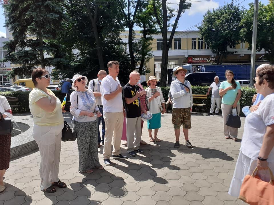 vshanuvannya-25-yi-richnytsi-konstytutsiyi-ukrayiny-2