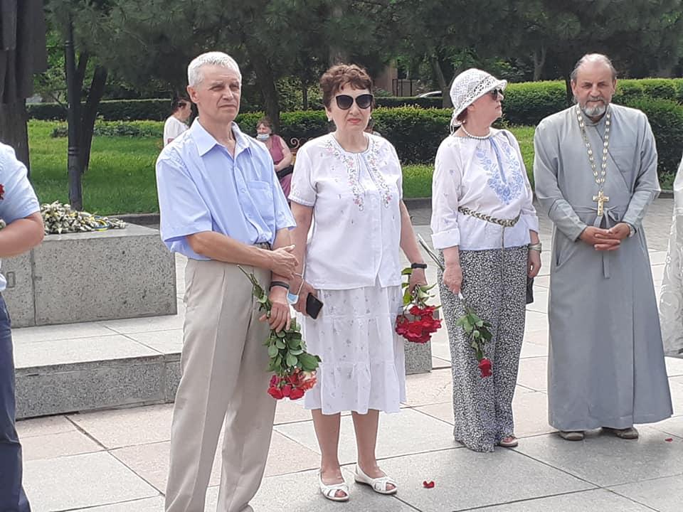 vshanuvannya-25-yi-richnytsi-konstytutsiyi-ukrayiny-4